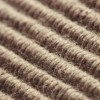texture-floor-carpet-fabric-large